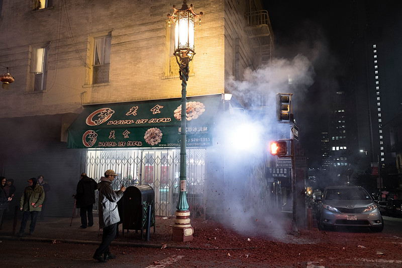 chinatown bang_Feb042019_1655.jpg