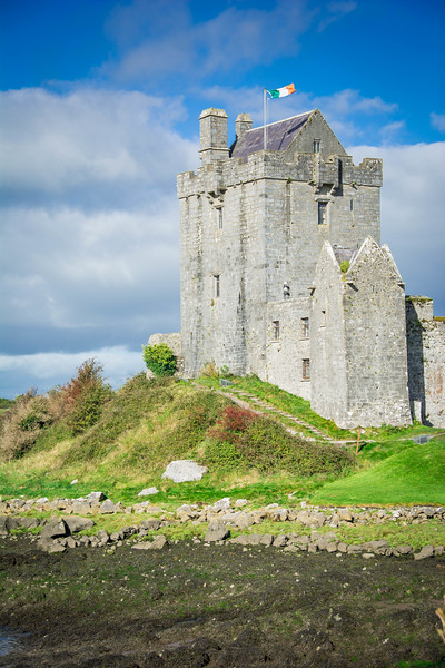 Ireland363.jpg