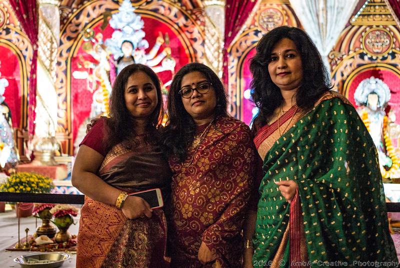 2016-10-07_DurgaPuja@KallolNJ_04.jpg