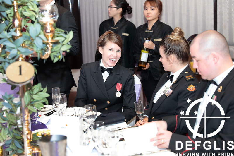 ann-marie calilhanna- military pride ball @ shangri-la hotel 2019_0267.JPG