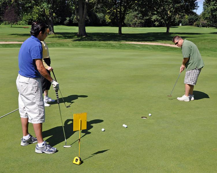 Assumption BVM Golf 8-30-09-048.JPG