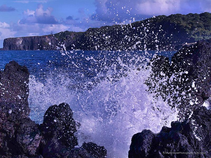 Maui 0051.jpg