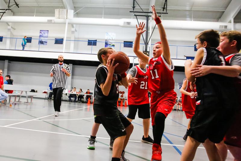 Upward Action Shots K-4th grade (1203).jpg