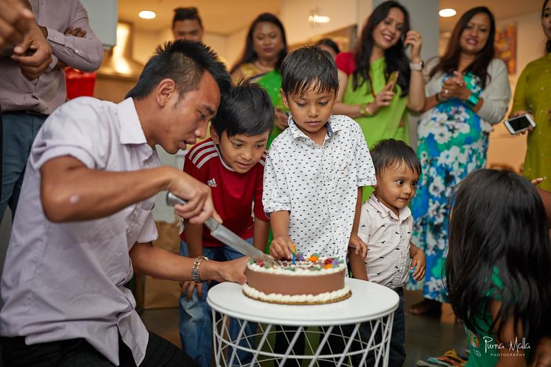 Subash Birthday celebration 57.jpg