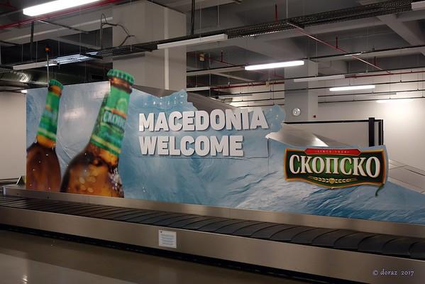 2017-05 Makedonija, Skopje