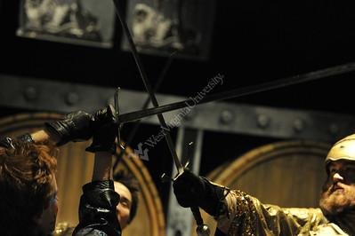 29418 - Henry IV Photo Call