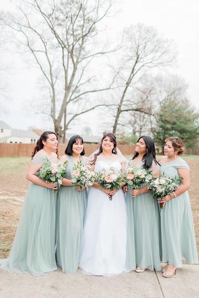 © 2015-2020 Sarah Duke Photography_Herrera Wedding_-526.jpg