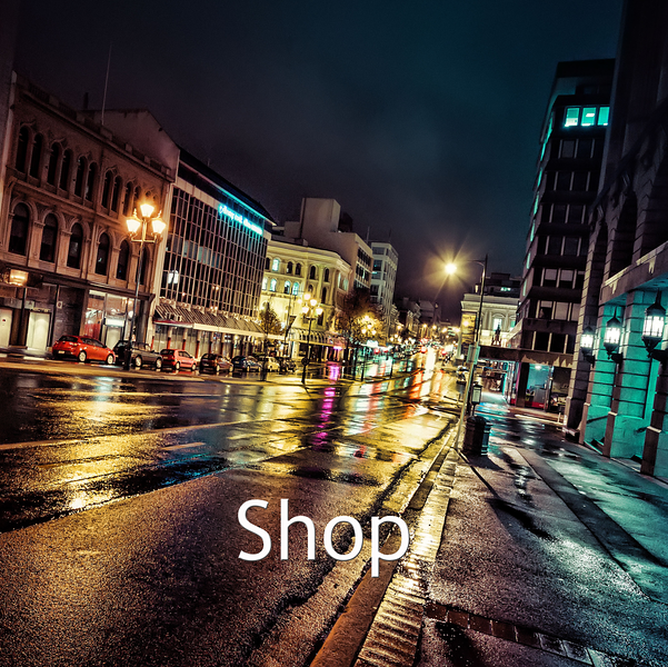 Shop-Cover-Page.png