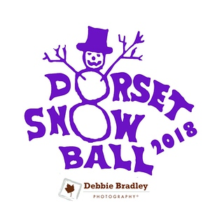 Dorset Snowball 2018 Photo Booth
