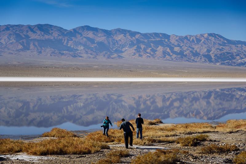 022-Death-Valley-Mountain-Cabins.jpg