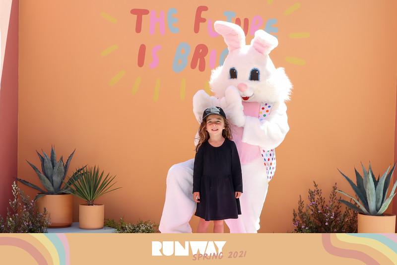 Easter-179.jpg
