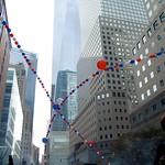 2015 T2T NYC 5K