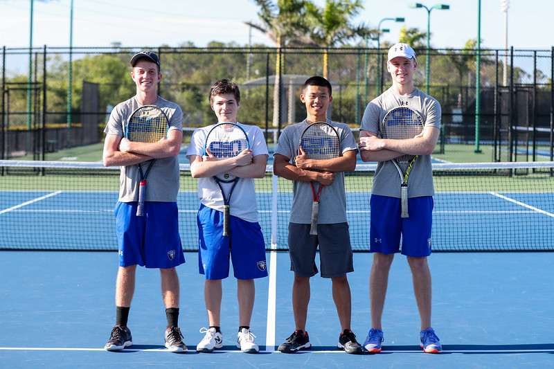 3.12.18 CSN Boys Varsity Tennis vs SJN - Senior Day-79.jpg