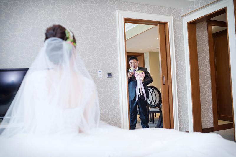 ---wedding_19629957425_o.jpg