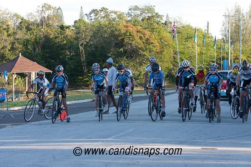 d- Road Race-7444