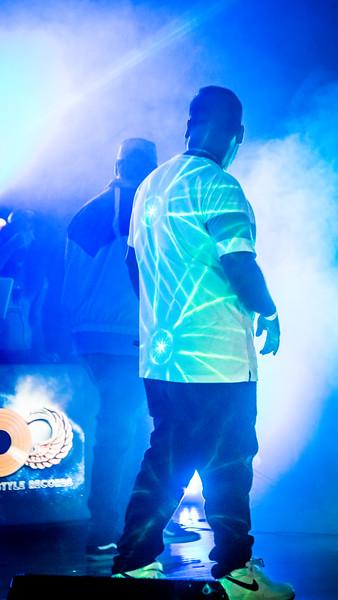 20170630 WhatsHerName - Trooper Lifestyle Records - Lightshow-6.jpg