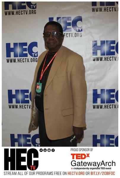 0046 S23-HECTV2017 Logo_1.jpg
