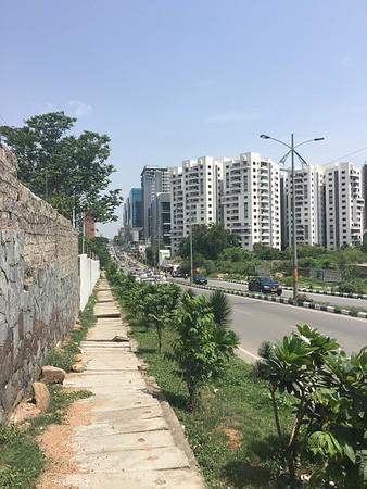 Hyderabad 2016