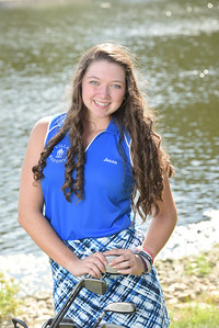 Jenna Golf 2016