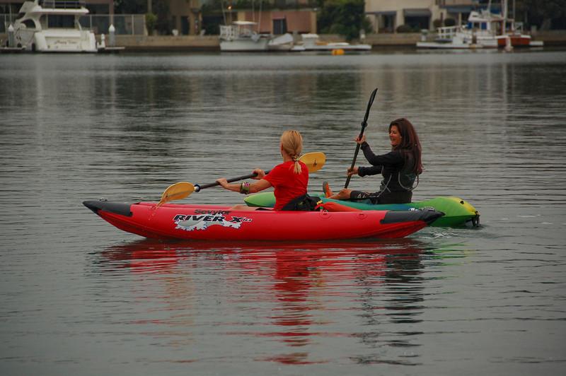 kayak-3594.jpg