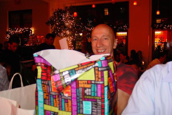 2004-11 Birthday dinner
