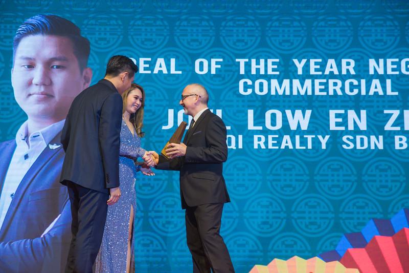 Star Propety Award Realty-834.jpg