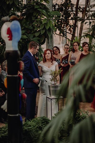Wedding-0405.jpg