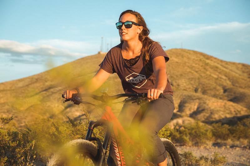 Ride On Sports - Organ Mountain-2963.jpg