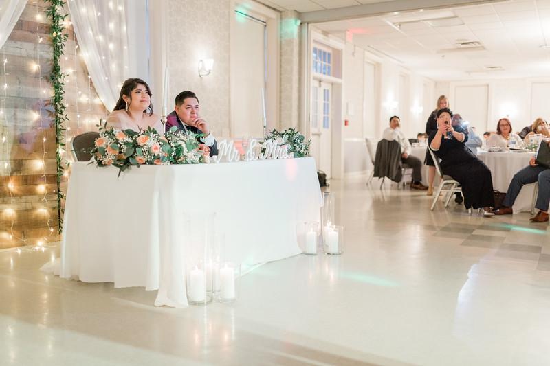 © 2015-2020 Sarah Duke Photography_Herrera Wedding_-844.jpg