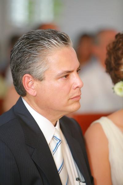 Joaquín y Joada (165).JPG
