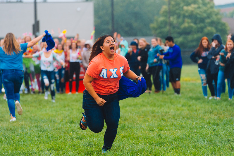 Sept 09, 2018_Bid Day 2018-8814.jpg