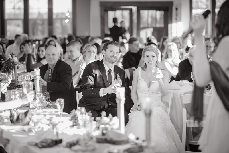 Seattle Wedding Photographer-1332.jpg