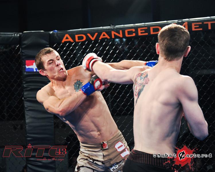 RITC43 B05 - TJ Penner def Brendan Blacquier_combatcaptured-0003.jpg