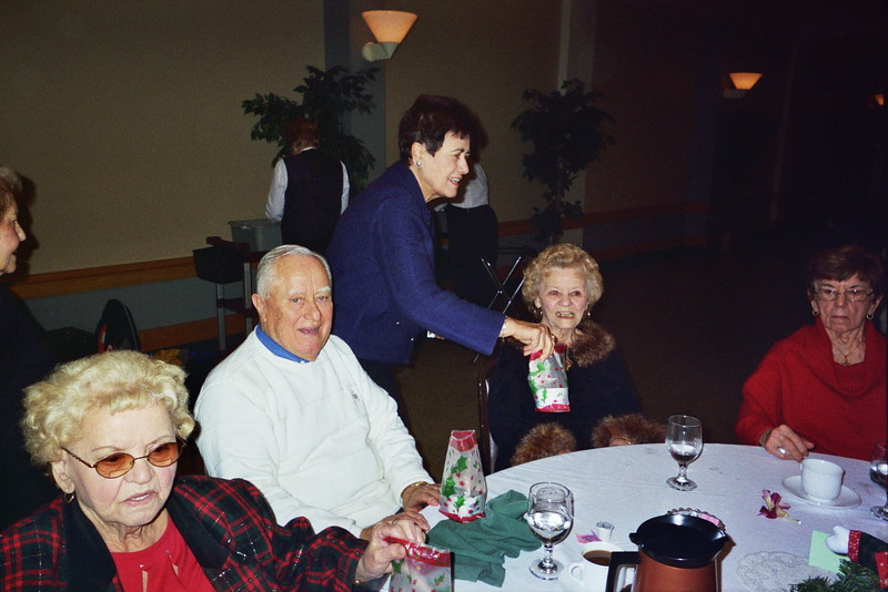 2007-12-03-Senior-Citizens-Christmas-Luncheon_001.jpg