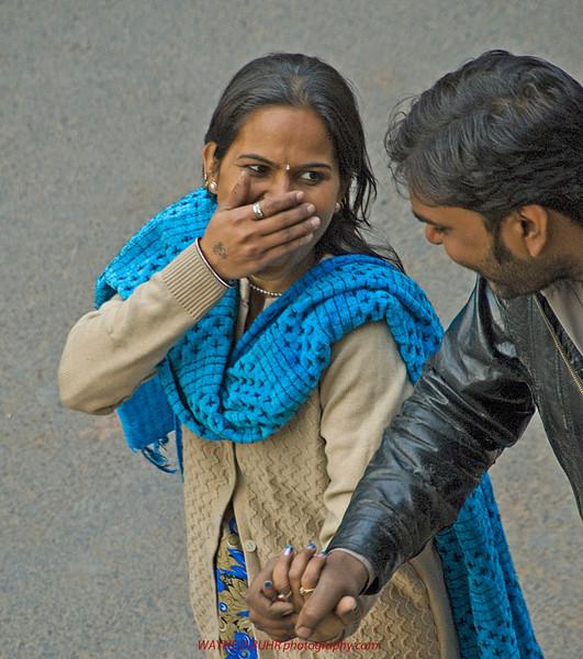 INDIA-2010-0201A-522A.jpg