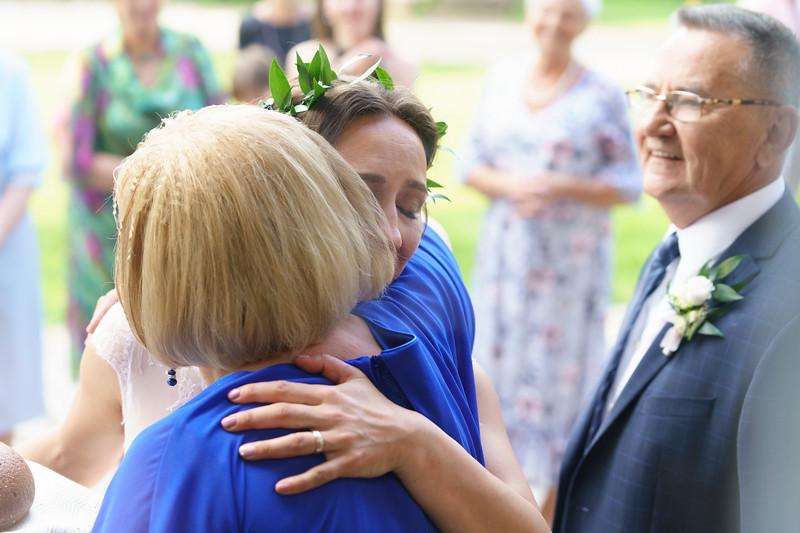 Alise&Andris-WeddingActivities-69.jpg