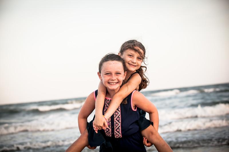 Best family photos-133.jpg