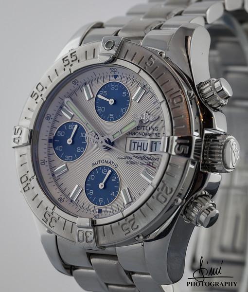 Rolex-3897.jpg