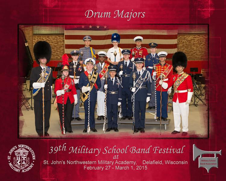 Drum Majors.jpg