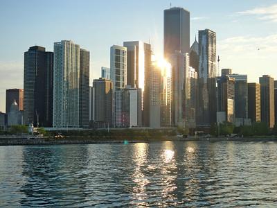 Chicago June 2012