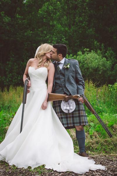 Sophia and Michel Wedding-403.jpg