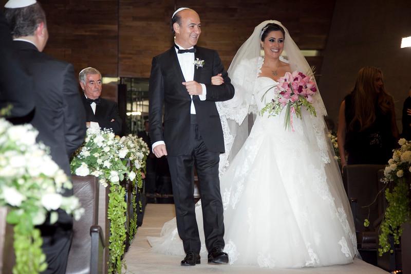 boda sábado-0662.jpg