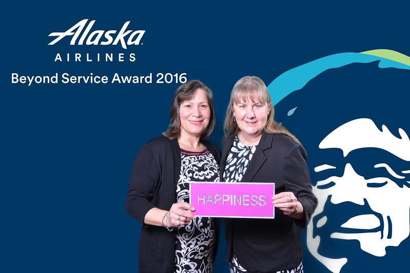 Alaska Beyond_00281.jpg