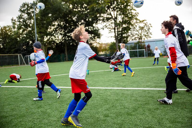 Torwartcamp Norderstedt 05.10.19 - b (78).jpg