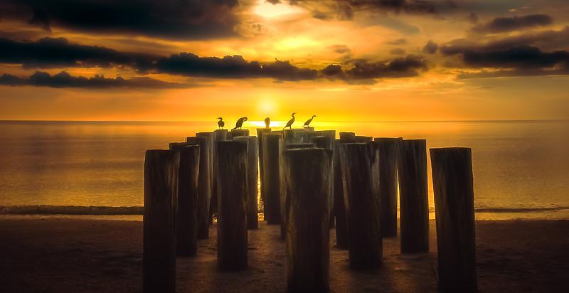 Sunrise&Sunset-106.jpg