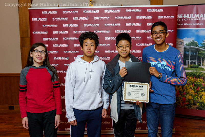 RHIT_High_School_Math_Competition_Award_WInners_2019-7364.jpg