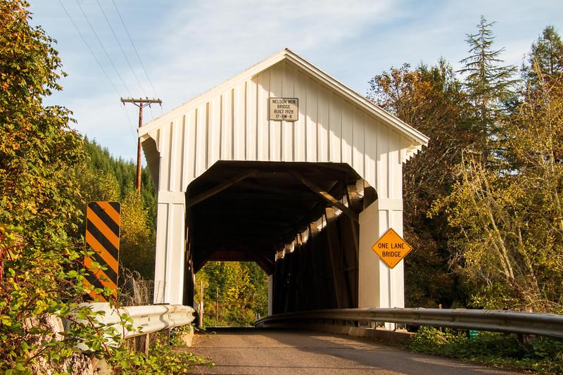 Nelson Mountain Covered Bridge-9223.jpg
