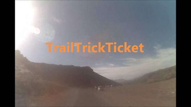 TrailTrickTicket.wmv