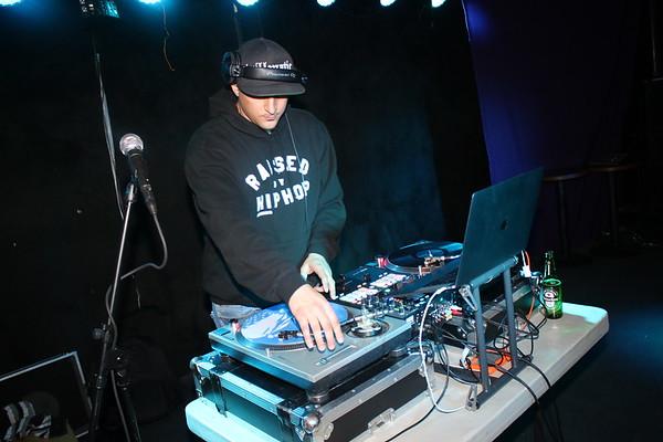 1.12.19 DJ Diamond Kuts