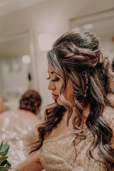 Wedding-0330.jpg